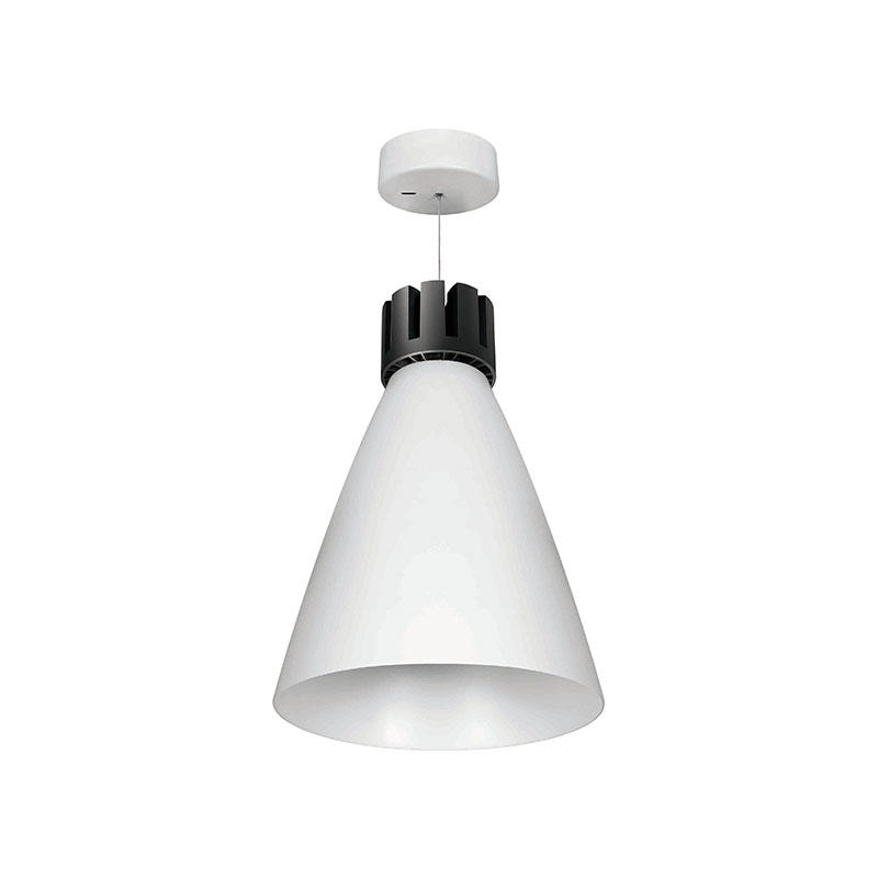 LED low bay led bay light fixtures 502301 MAX 30W