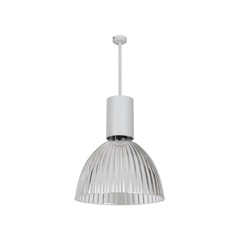 LED high bay light fittings 502307 MAX 50W
