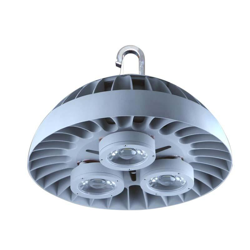 Best LED high bay high bay fixture 502304 MAX 180W