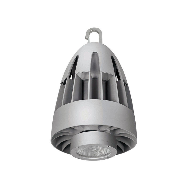 LED high bay lights round led high bay 502305 MAX 60W