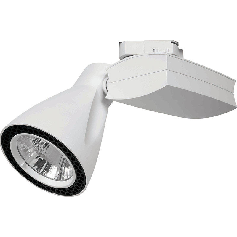 Best Track Lighting Kits And Bright Led