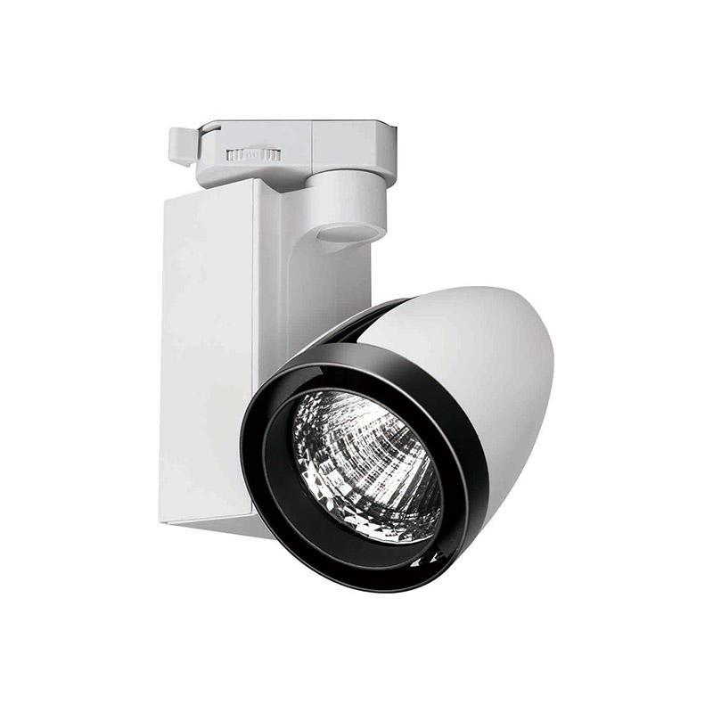 Led Track Light Wall Lighting