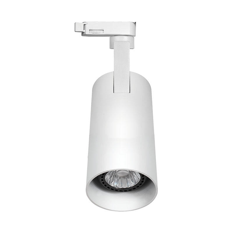 Led Recessed Downlight Down Light