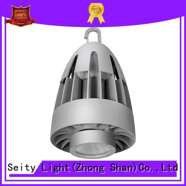 LED high bay lights round led high bay 502305 MAX 60W