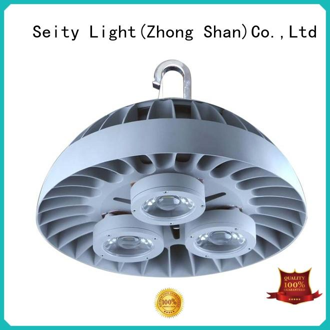 Best LED high bay high bay fixture 502304 MAX 180W