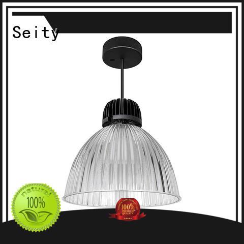 LED high bay light fittings 502307 MAX 50W